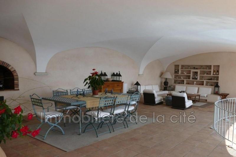 Photo n°5 - Vente Maison demeure de prestige Rayol-Canadel-sur-Mer 83820 - 4 500 000 €