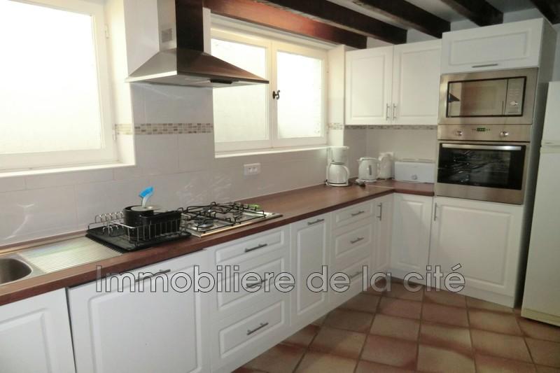 Photo n°2 - Vente Maison villa provençale Rayol-Canadel-sur-Mer 83820 - 1 768 000 €