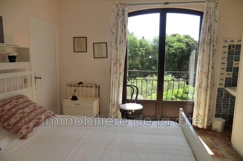 Photo n°3 - Vente Maison villa provençale Rayol-Canadel-sur-Mer 83820 - 1 768 000 €