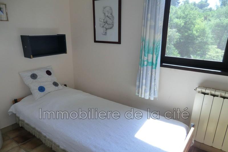 Photo n°4 - Vente Maison villa provençale Rayol-Canadel-sur-Mer 83820 - 1 768 000 €