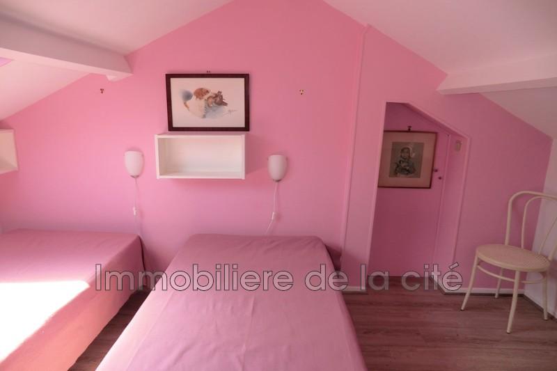 Photo n°5 - Vente Maison villa provençale Rayol-Canadel-sur-Mer 83820 - 1 768 000 €