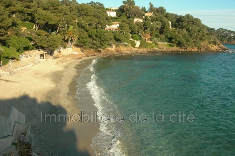 Photo n°6 - Vente Maison villa provençale Rayol-Canadel-sur-Mer 83820 - 1 768 000 €
