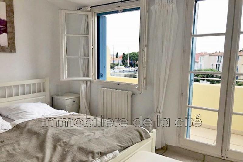 Photo n°7 - Vente maison de pêcheur Port grimaud 83310 - 1 100 000 €