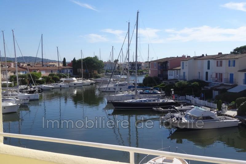 Photo n°9 - Vente maison de pêcheur Port grimaud 83310 - 1 100 000 €