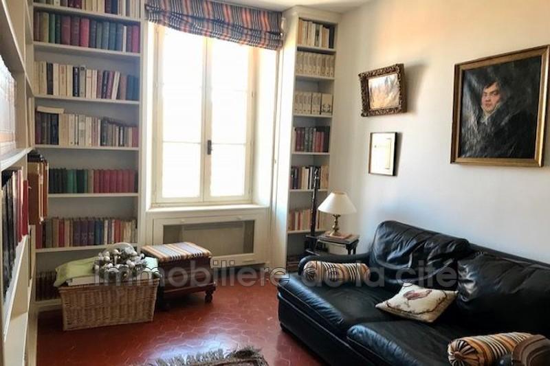 Photo n°8 - Vente maison de village Cogolin 83310 - 540 000 €