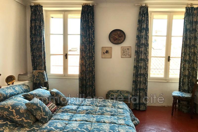 Photo n°7 - Vente maison de village Cogolin 83310 - 540 000 €