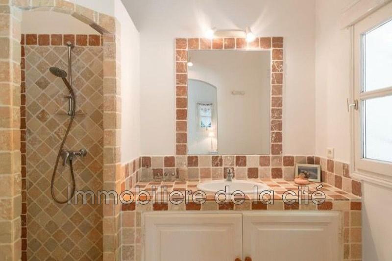 Photo n°7 - Vente Maison villa provençale Grimaud 83310 - 1 890 000 €