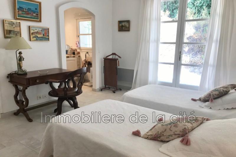 Photo n°6 - Vente Maison villa provençale Grimaud 83310 - 1 890 000 €