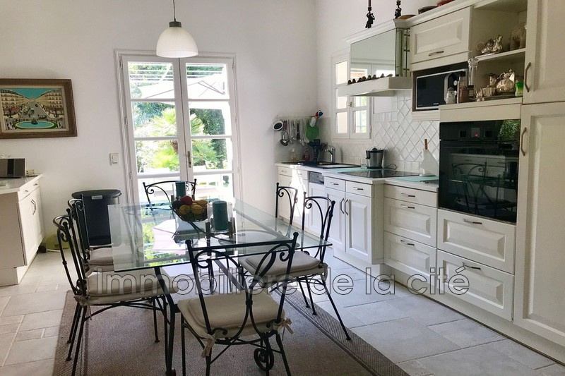 Photo n°9 - Vente Maison villa provençale Grimaud 83310 - 1 890 000 €