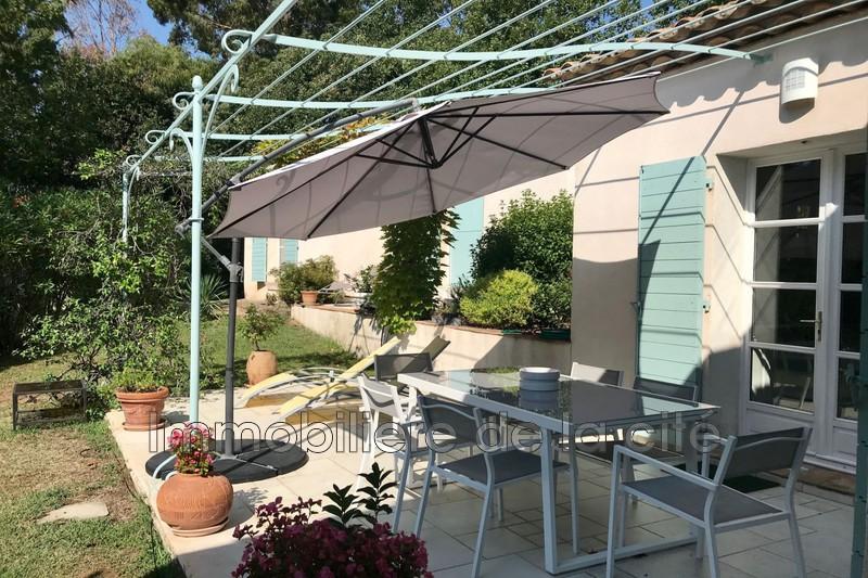 Photo n°10 - Vente Maison villa provençale Grimaud 83310 - 1 890 000 €