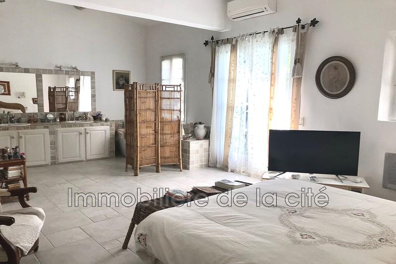 Photo n°4 - Vente Maison villa provençale Grimaud 83310 - 1 890 000 €