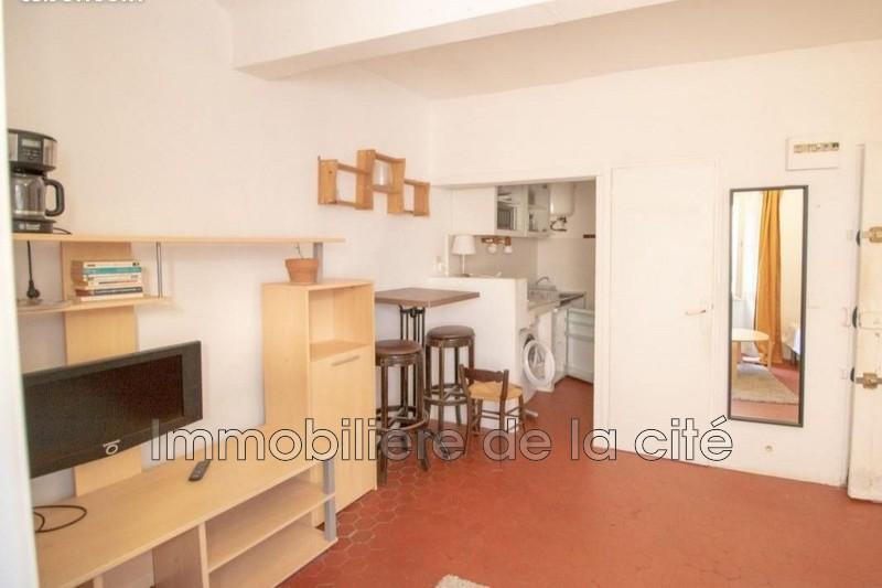 Photo n°3 - Vente maison de village Saint-Tropez 83990 - 790 000 €