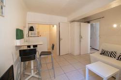 Photos  Maison de village à vendre Saint-Tropez 83990