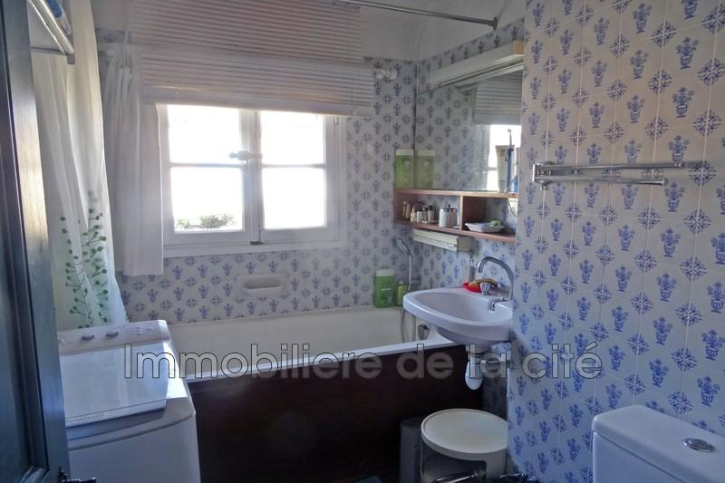 Photo n°5 - Vente Maison hunière Port grimaud 83310 - 795 000 €
