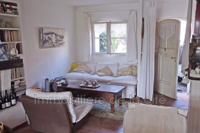 Photo n°3 - Vente Maison hunière Port grimaud 83310 - 795 000 €