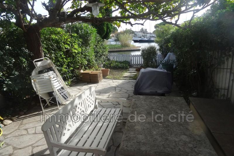 Photo n°7 - Vente Maison hunière Port grimaud 83310 - 795 000 €