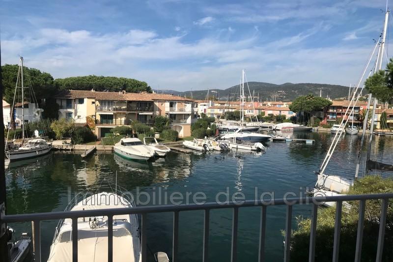 Photo Borderive et maisons spéciales Port grimaud Sud,   achat borderive et maisons spéciales  6 chambres   165m²