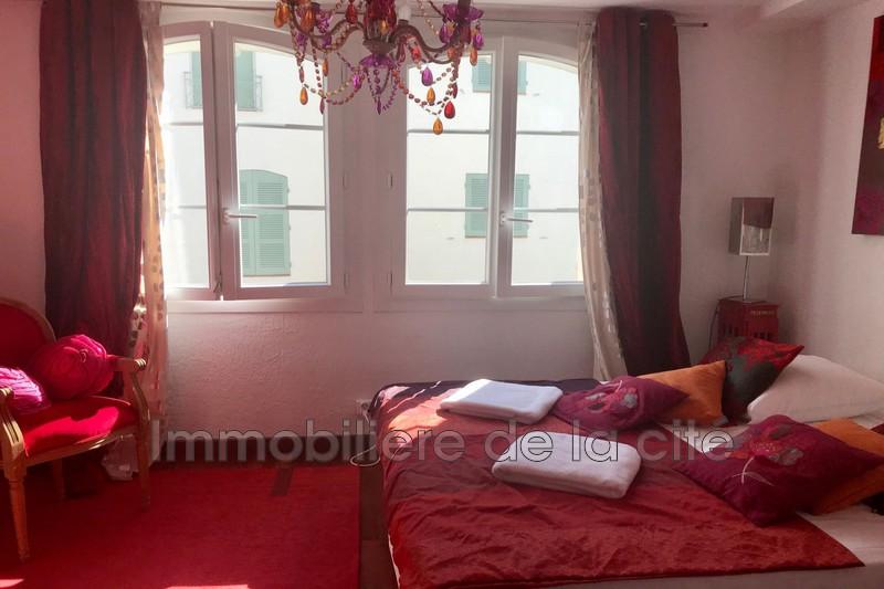 Photo n°7 - Vente Maison borderive et maisons spéciales Port grimaud 83310 - 2 900 000 €