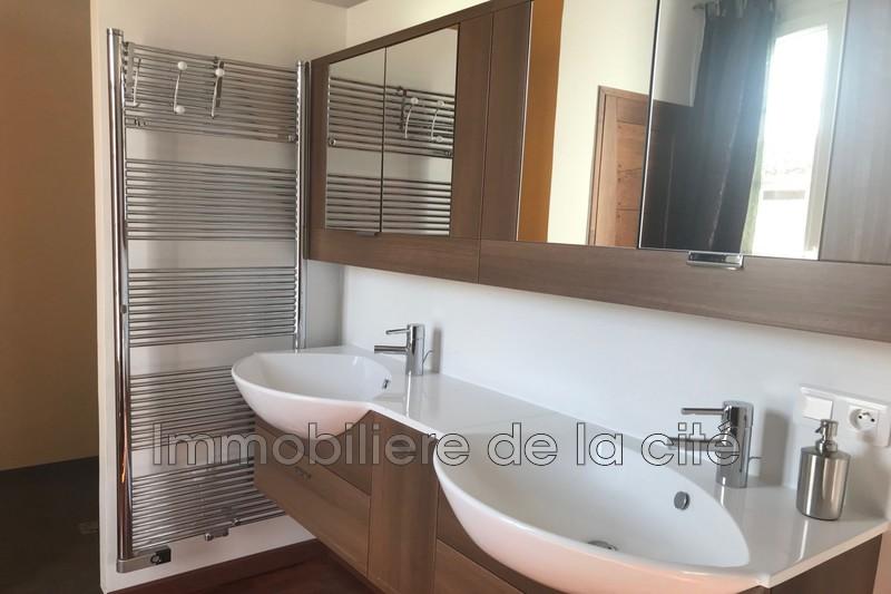 Photo n°6 - Vente Maison borderive et maisons spéciales Port grimaud 83310 - 2 900 000 €