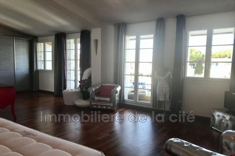 Photo n°5 - Vente Maison borderive et maisons spéciales Port grimaud 83310 - 2 900 000 €