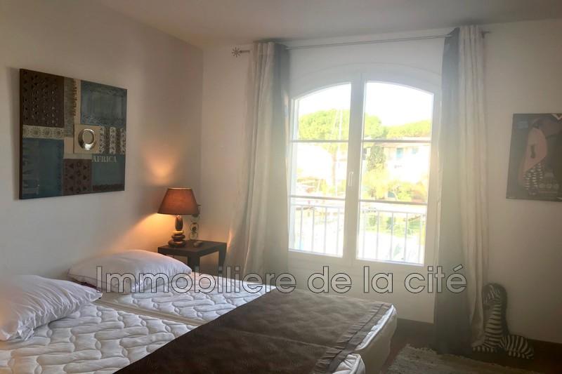 Photo n°8 - Vente Maison borderive et maisons spéciales Port grimaud 83310 - 2 900 000 €