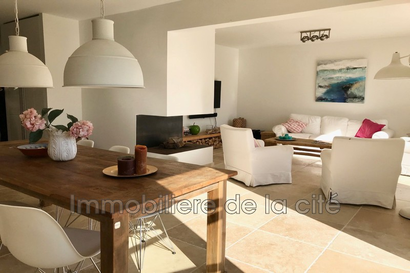 Photo n°6 - Vente maison de pêcheur Port grimaud 83310 - 2 799 000 €