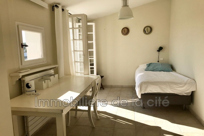 Photo n°8 - Vente maison de pêcheur Port grimaud 83310 - 2 799 000 €
