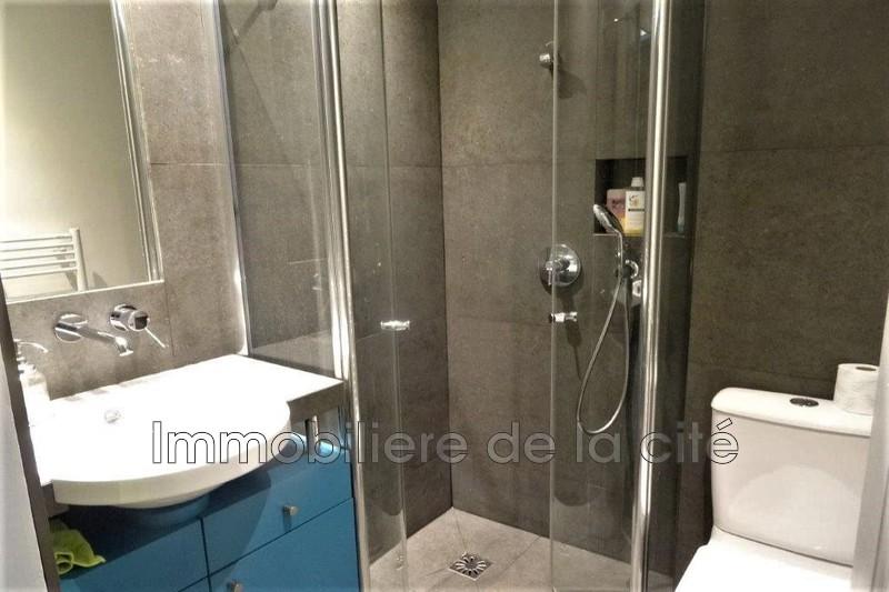 Photo n°5 - Vente Maison pêcheur elargie Port grimaud 83310 - 1 250 000 €