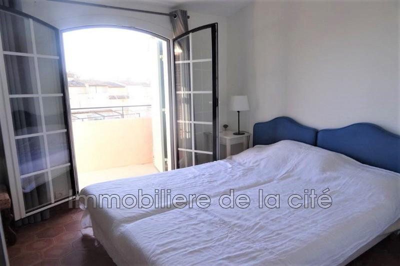 Photo n°7 - Vente Maison pêcheur elargie Port grimaud 83310 - 1 250 000 €