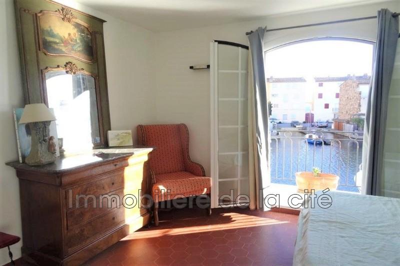 Photo n°8 - Vente Maison pêcheur elargie Port grimaud 83310 - 1 250 000 €