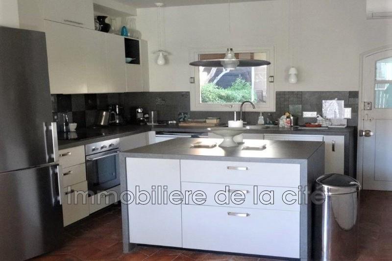 Photo n°3 - Vente Maison pêcheur elargie Port grimaud 83310 - 1 250 000 €