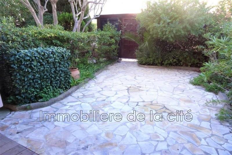 Photo n°10 - Vente Maison pêcheur elargie Port grimaud 83310 - 1 250 000 €