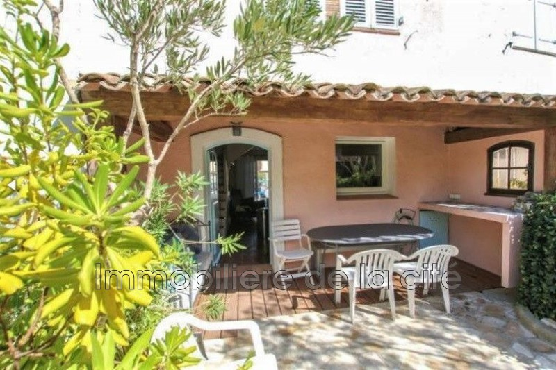 Photo Pêcheur elargie Port grimaud Centre,   to buy pêcheur elargie  4 bedrooms   91 m²