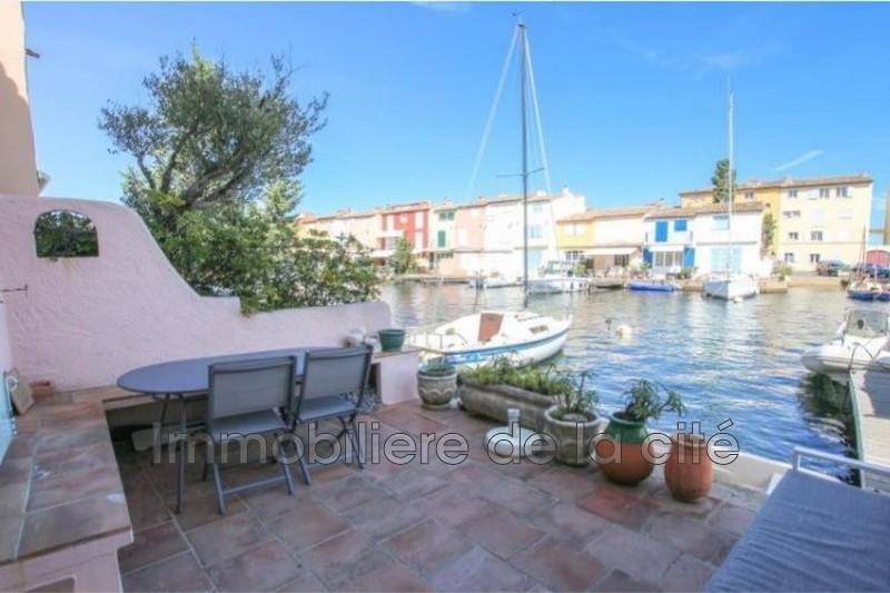 Photo Pêcheur elargie Port grimaud Centre,   to buy pêcheur elargie  4 bedrooms   91m²