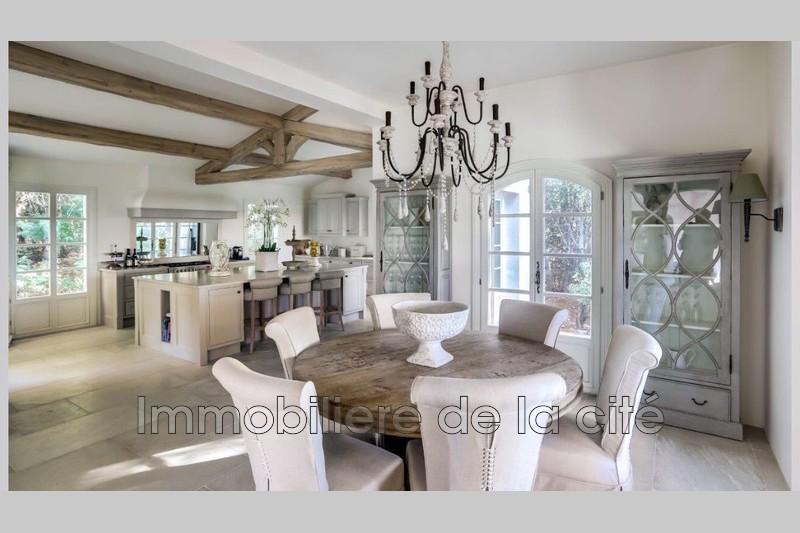 Photo n°5 - Vente Maison demeure de prestige Grimaud 83310 - 3 900 000 €