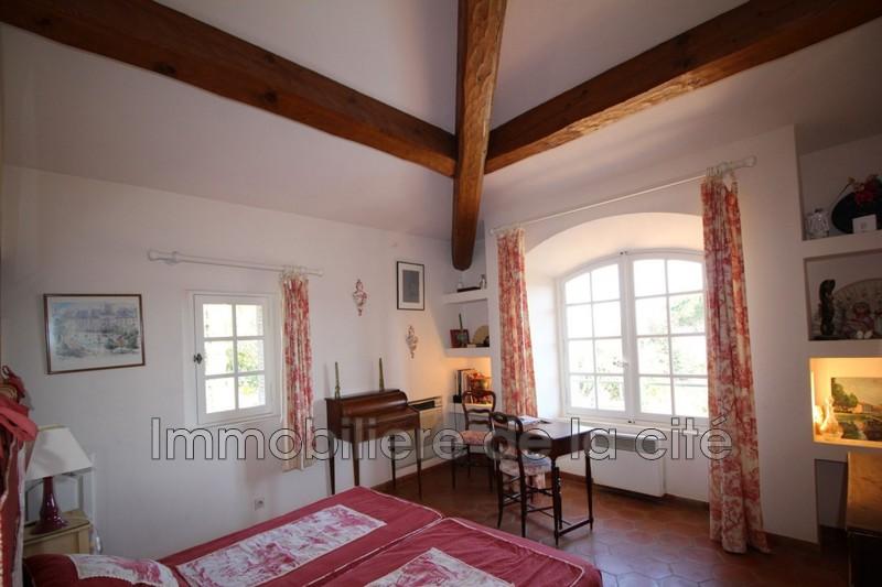 Photo n°8 - Vente Maison villa provençale Grimaud 83310 - 1 522 000 €