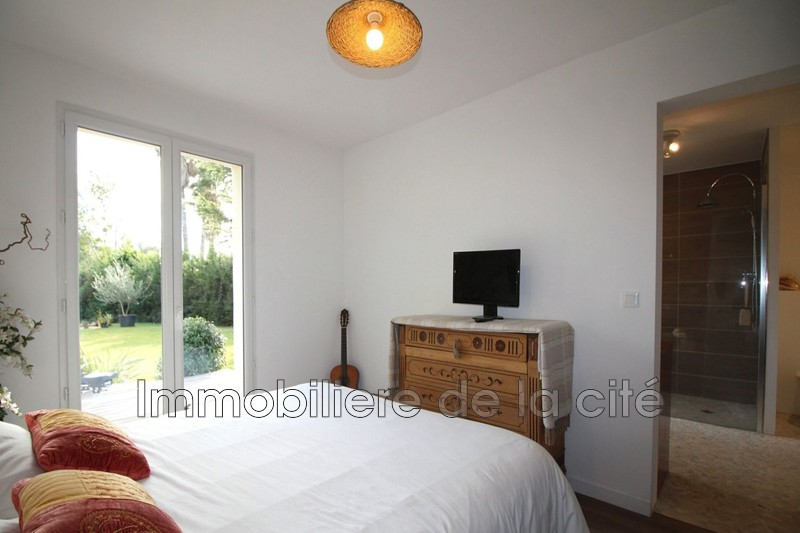 Photo n°5 - Vente maison contemporaine Grimaud 83310 - 1 495 000 €
