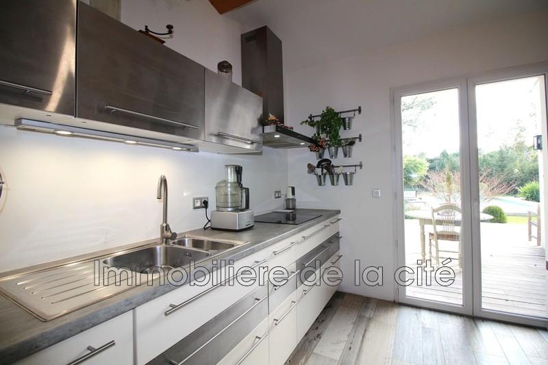 Photo n°4 - Vente maison contemporaine Grimaud 83310 - 1 495 000 €