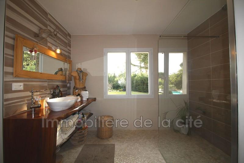 Photo n°7 - Vente maison contemporaine Grimaud 83310 - 1 495 000 €