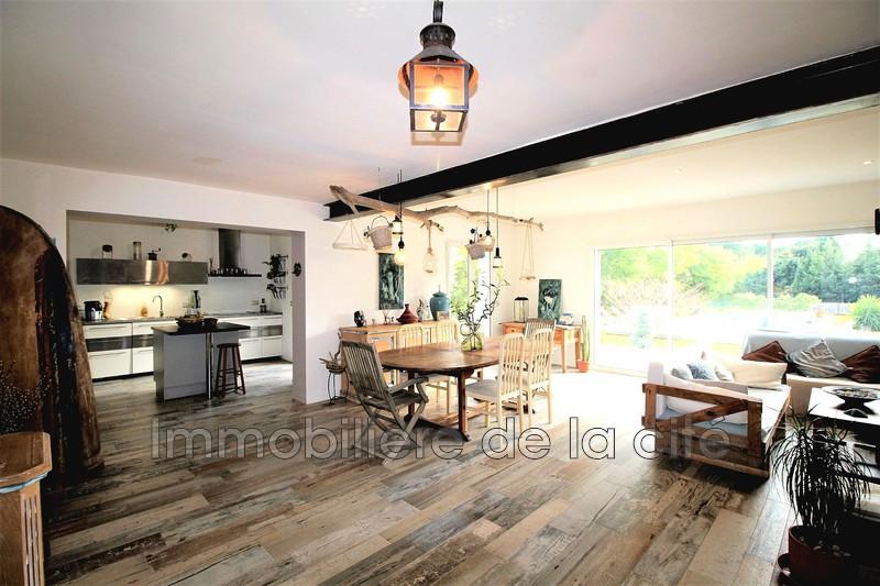 Photo n°3 - Vente maison contemporaine Grimaud 83310 - 1 495 000 €