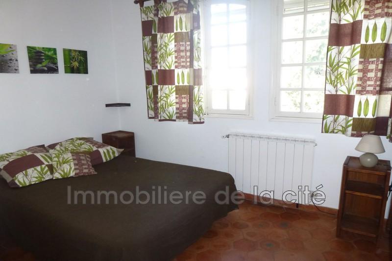 Photo n°8 - Vente Maison balandrine Port grimaud 83310 - 735 000 €
