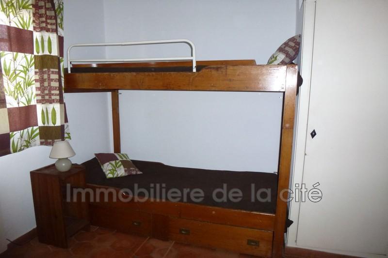 Photo n°9 - Vente Maison balandrine Port grimaud 83310 - 735 000 €