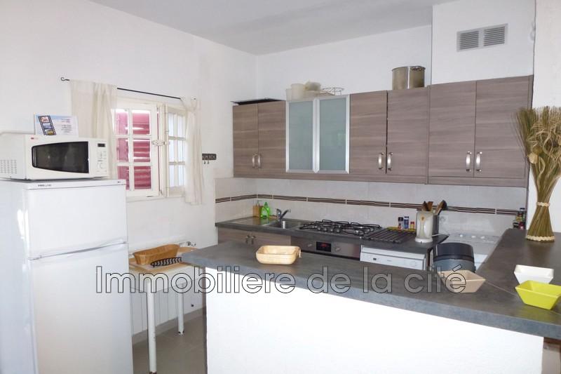 Photo n°5 - Vente Maison balandrine Port grimaud 83310 - 735 000 €