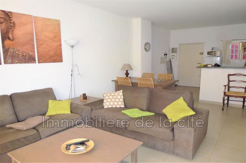 Photo n°10 - Vente Maison balandrine Port grimaud 83310 - 735 000 €