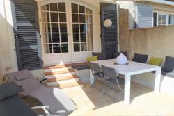 Photos  Maison Balandrine à vendre Port grimaud 83310
