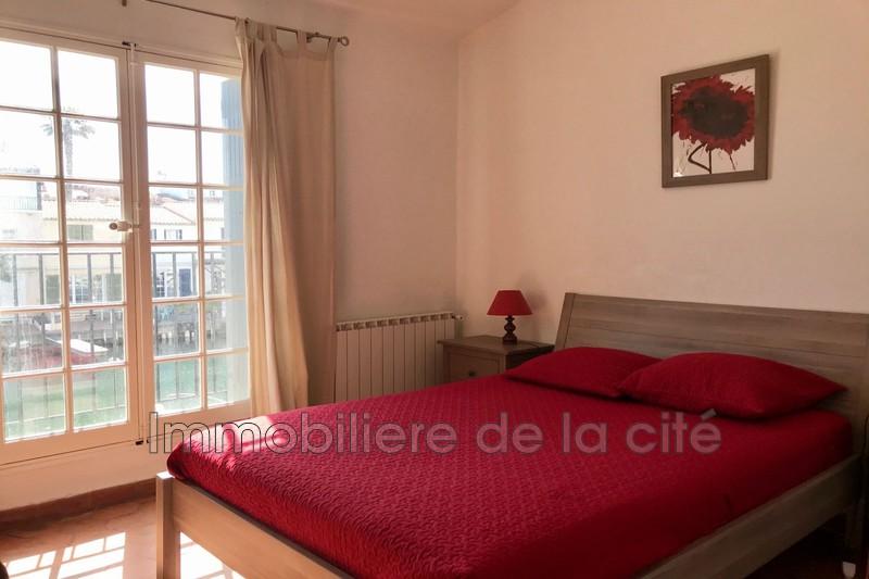 Photo n°6 - Vente Maison balandrine Port grimaud 83310 - 735 000 €