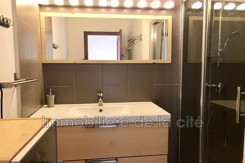 Photo n°7 - Vente Maison balandrine Port grimaud 83310 - 735 000 €