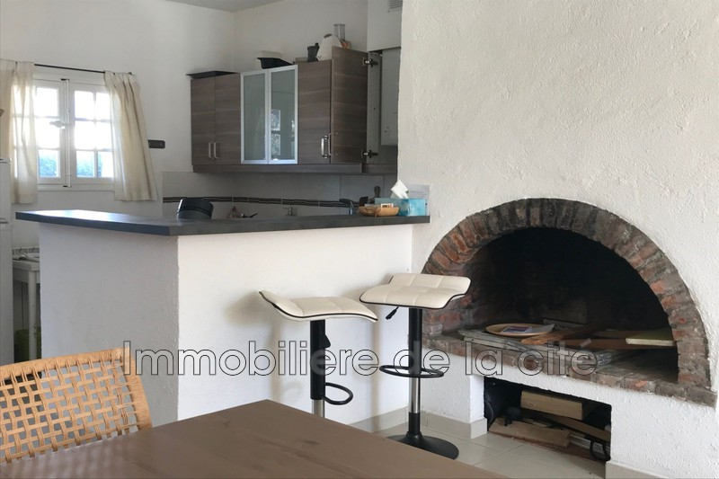 Photo n°4 - Vente Maison balandrine Port grimaud 83310 - 735 000 €