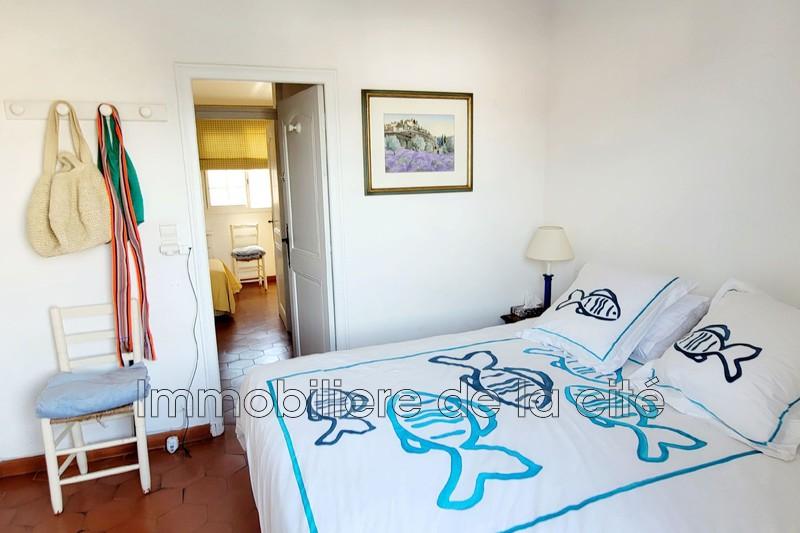 Photo n°10 - Vente maison double Port grimaud 83310 - 1 980 000 €