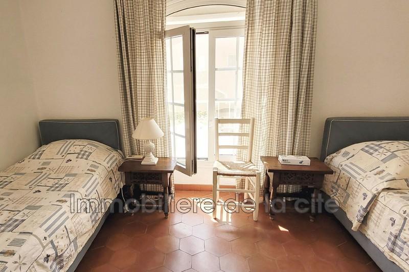 Photo n°6 - Vente maison double Port grimaud 83310 - 1 980 000 €